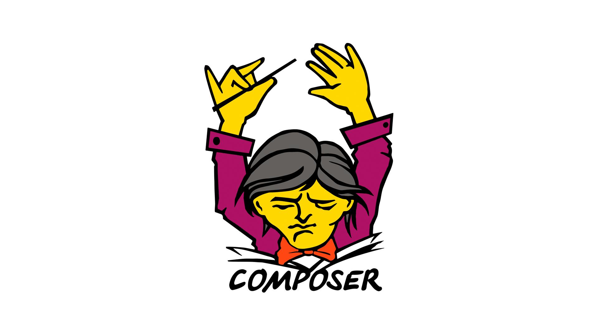 Benchmarks of Composer 2.0 vs 1.10